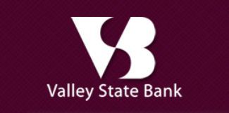 Valley State Bank